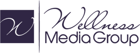 Wellness Media Group
